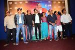 at Guru music launch on 5th Jan 2016 (11)_568cbeec45a25.JPG
