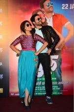 at Guru music launch on 5th Jan 2016 (13)_568cbeed9eb0d.JPG