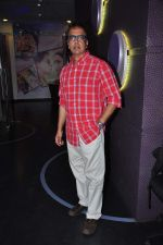 Anant Mahadevan at Chauranga film screening on 6th Jan 2016 (31)_568e22952774e.JPG
