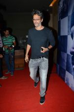 Anil Thadani at Wazir screening in Mumbai on 6th Jan 2016 (25)_568e25f55fc06.JPG