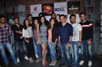 Kamya Punjabi at Box Cricket League on 6th Jan 2016 (10)_568e22710da16.JPG