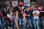 Kamya Punjabi at Box Cricket League on 6th Jan 2016 (12)_568e227260f86.JPG
