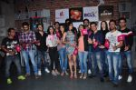 Kamya Punjabi at Box Cricket League on 6th Jan 2016 (13)_568e227307b23.JPG