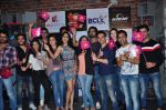 Kamya Punjabi at Box Cricket League on 6th Jan 2016 (14)_568e2273cfb8b.JPG