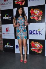 Kamya Punjabi at Box Cricket League on 6th Jan 2016 (22)_568e22782abc0.JPG