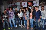Kamya Punjabi at Box Cricket League on 6th Jan 2016 (24)_568e227983049.JPG