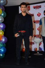 Sonu Nigam at YRF Six Pack Band press meet on 6th Jan 2016 (27)_568e24af1c6e5.JPG