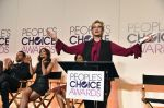 2016 Peoples Choice Awards