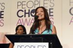 2016 Peoples Choice Awards (13)_568f68f7a7a4f.JPG