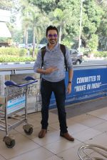 Mantra snapped at domestic airport on 7th Jan 2016 (14)_568f69d45a694.JPG