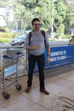 Mantra snapped at domestic airport on 7th Jan 2016 (15)_568f69d549d1b.JPG