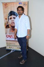 Onir at Chauranga screening in Mumbai on 7th Jan 2016 (129)_568f6acf43bd8.JPG