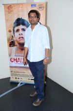 Onir at Chauranga screening in Mumbai on 7th Jan 2016 (128)_568f6ace54589.JPG