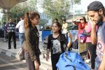 Rhea Chakraborty snapped at domestic airport on 7th Jan 2016 (45)_568f69f2a9644.JPG