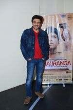 Samir Soni at Chauranga screening in Mumbai on 7th Jan 2016 (94)_568f6aa352501.JPG