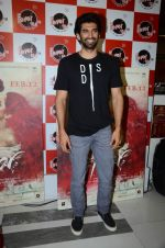 Aditya Roy Kapur promotes Fitoor on 8th 2016 (32)_569103a489ade.JPG
