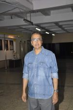 Anant Mahadevan at Ali Peter John book launch on 8th Jan 2016 (15)_5690ff602a863.JPG