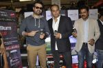Harman Baweja protein launch on 8th Jan 2016 (6)_569100594828d.JPG