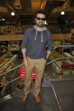 Harman Baweja protein launch on 8th Jan 2016 (14)_56910060b53e6.JPG