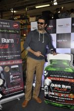 Harman Baweja protein launch on 8th Jan 2016 (8)_5691005b46c01.JPG