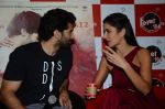Katrina Kaif, Aditya Roy Kapur promotes Fitoor on 8th 2016 (64)_569103a9be87c.JPG