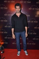 Punit Malhotra at Art of Time store launch on 8th Jan 2016 (13)_5690ffe95259b.JPG