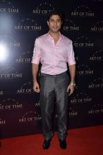 Vikas Bhalla at Art of Time store launch on 8th Jan 2016 (69)_5691000a576b3.JPG