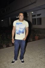 Vindu Dara Singh at Ali Peter John book launch on 8th Jan 2016 (5)_5690ff8b2a603.JPG