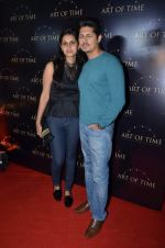 Vishal Malhotra at Art of Time store launch on 8th Jan 2016 (56)_5691001c6ebc0.JPG