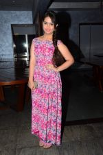 Avika Gor at Ankahee Baatein TV bash on 9th Jan 2016 (15)_569390182f7a4.JPG