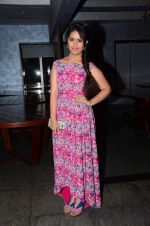 Avika Gor at Ankahee Baatein TV bash on 9th Jan 2016 (17)_5693901a55e1b.JPG