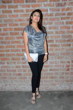 Juhi Parmar at Mohit Mallik_s bday bash on 10th Jan 2016 (40)_5693bbb1bfb98.JPG