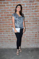 Juhi Parmar at Mohit Mallik_s bday bash on 10th Jan 2016 (42)_5693bbb36ef01.JPG