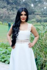 Koena Mitra in Delhi on 10th Jan 2016(16)_5693b9955f700.JPG