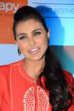 Lisa Ray launches ultherapy on 10th Jan 2016 (14)_5693baf82987d.JPG