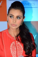 Lisa Ray launches ultherapy on 10th Jan 2016 (18)_5693bafd34c67.JPG