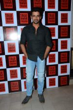 Mohit Mallik_s bday bash on 10th Jan 2016 (11)_5693bbe3065d2.JPG