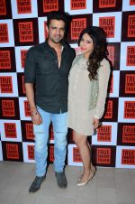 Mohit Mallik_s bday bash on 10th Jan 2016 (14)_5693bbe5de2c0.JPG