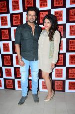 Mohit Mallik_s bday bash on 10th Jan 2016 (15)_5693bbe716db5.JPG