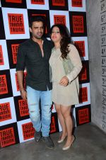 Mohit Mallik_s bday bash on 10th Jan 2016 (78)_5693bbee5366f.JPG