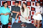 Mohit Mallik_s bday bash on 10th Jan 2016 (84)_5693bbf50bff1.JPG