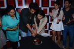 Mohit Mallik_s bday bash on 10th Jan 2016 (86)_5693bbf6cc3c9.JPG