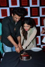 Mohit Mallik_s bday bash on 10th Jan 2016 (87)_5693bbf7b1254.JPG