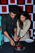 Mohit Mallik_s bday bash on 10th Jan 2016 (88)_5693bcbf1d16f.JPG