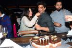 Mohit Mallik_s bday bash on 10th Jan 2016 (96)_5693bbff72014.JPG