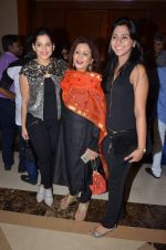 Mrunmayee Deshpande at Natsamrat bash on 10th Jan 2016 (62)_5693bf5746f4e.JPG