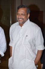 Nana Patekar at Natsamrat bash on 10th Jan 2016 (84)_5693bfc4dd802.JPG