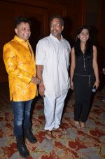 Nana Patekar, Sukhwinder Singh at Natsamrat bash on 10th Jan 2016 (78)_5693bf751694e.JPG