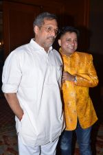 Nana Patekar, Sukhwinder Singh at Natsamrat bash on 10th Jan 2016 (80)_5693bf772528a.JPG