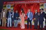 Perizaad Kolah at Zavaray Poonawala race on 9th Jan 2016 (85)_569393a1221b5.JPG